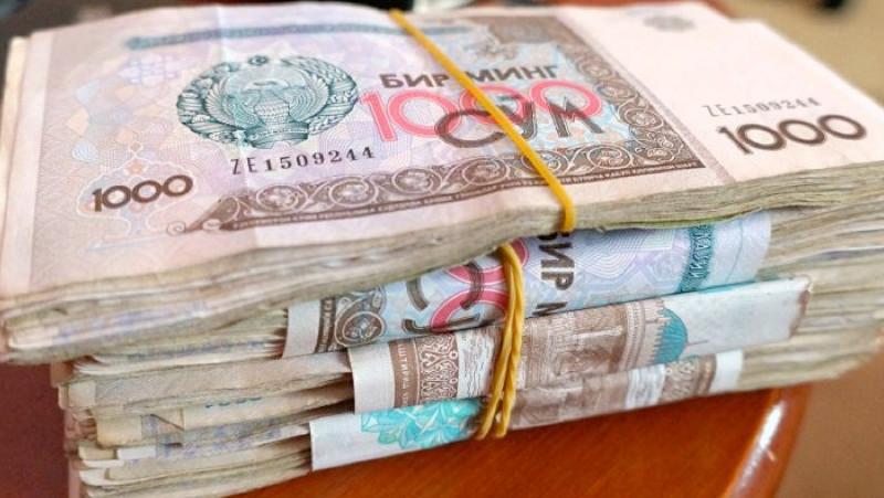 С 1 марта 2019 года стоимость обучения в узбекских вузах вырастет