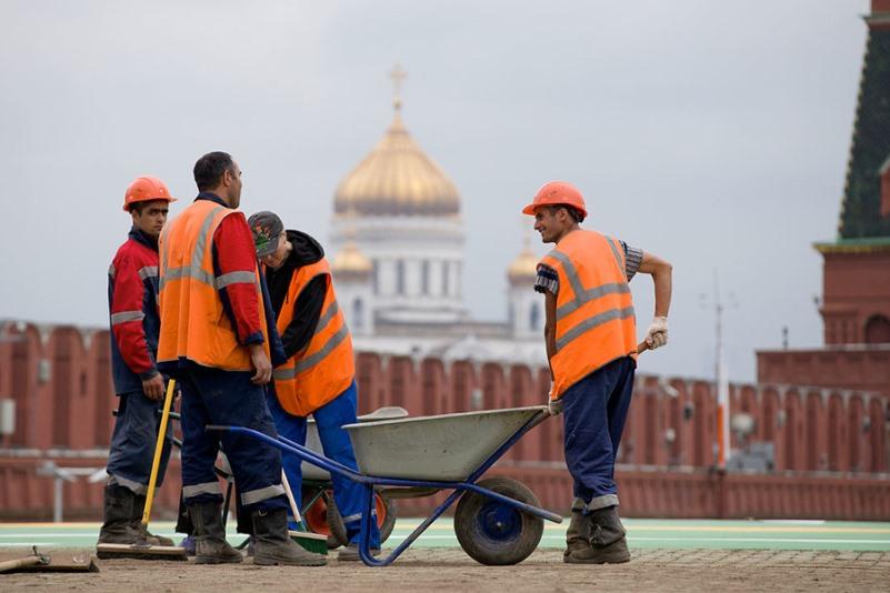 Взять потребительский кредит в банке санкт петербург
