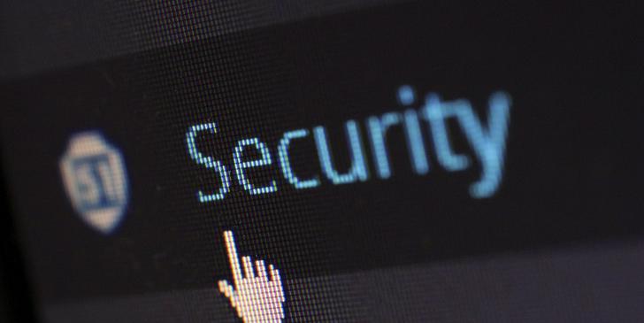 Кибербезопасность Казахстана, турецкий пример для Мирзиёева и война Туркмении с VPN