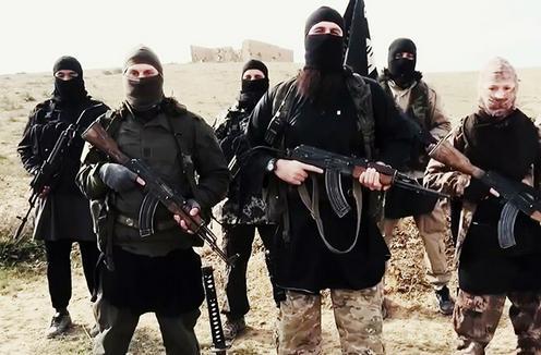 Душанбинский суд отправил в тюрьму 12 мигрантов за пропаганду идей ИГ