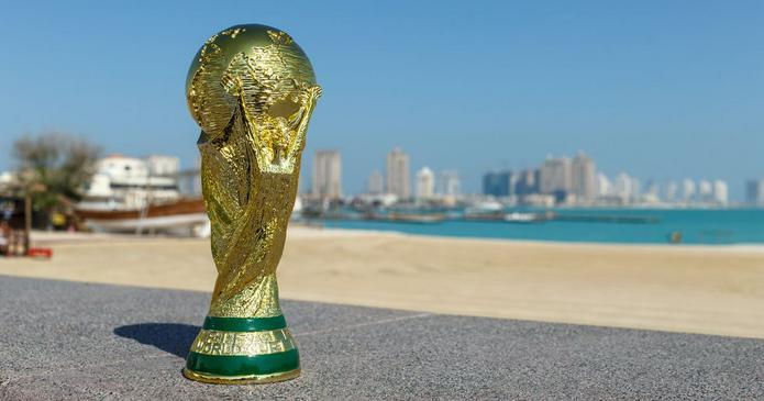 Кому ехать в Катар?