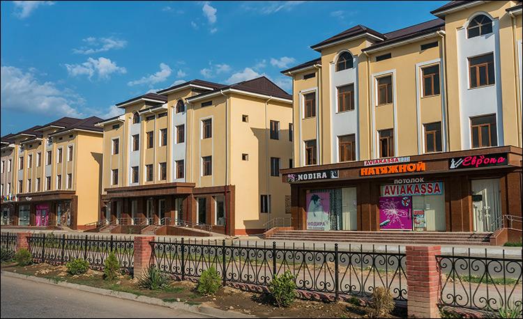 банки в дзержинске нижегородской области кредит наличными