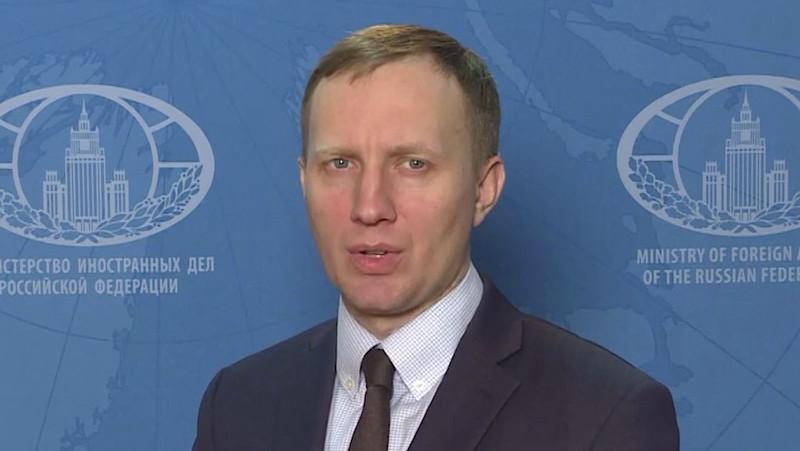 Песков: ВКремле непланируют встречаться спредставителями «Талибана» в российской столице