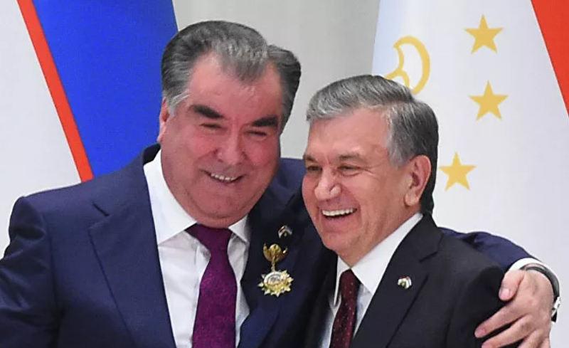 Düşmən olan iki ölkəni prezidentlər barışdırdı: Alimlər bu dostluğun sirrini öyrənir