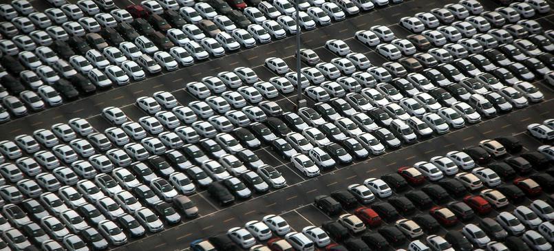 Узбекистан приоткрывает автомобильный рынок