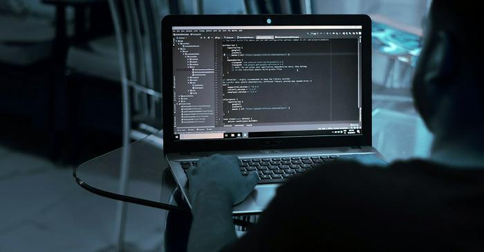 Хакеры от узбекской госбезопасности, пакистанские хищения в ТАПИ и недовольство Токаева