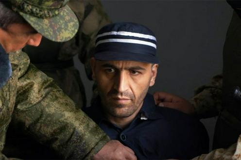 Американские журналисты нашли подтверждения причастности ИГ к теракту в Дангаре
