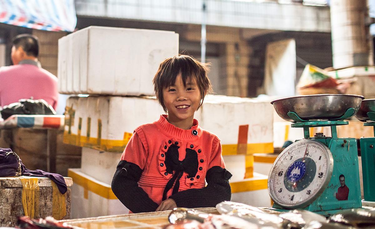 Статья за использование детского труда
