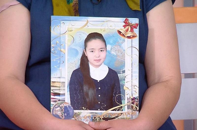 Бишкекский горсуд отклонил апелляцию убийцы «похищенной невесты»