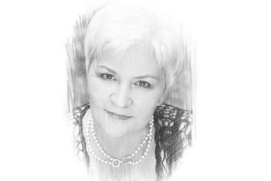 Умерла правозащитница Тамара Чикунова
