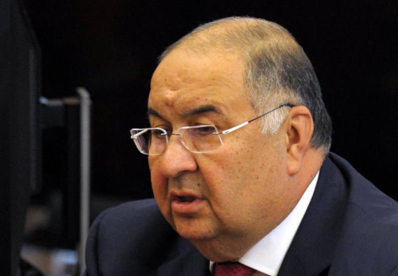Президент Узбекистана рассказал об инвестициях Усманова в развитие сел