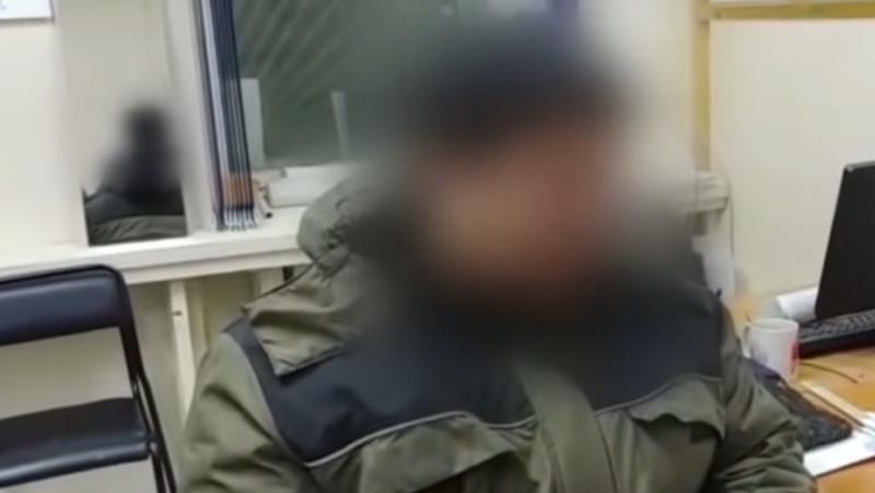 Глава Якутии заявил остабильной ситуации врегионе после громкого преступления мигрантов