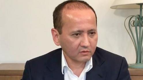 Российская Генпрокуратура обвинила Аблязова в хищении $900 млн «БТА Банка»