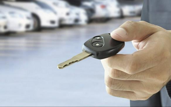 Нужен ли полис ОСАГО при регистрации машины в ГИБДД